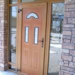485_BIG_IMG_115202144547 vrata dekorativen panel