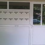 9f6b319c20b4eb86de65f73f6801493d al vrata vhod