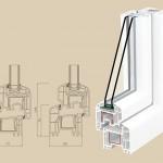 rehau-brillant-design-70