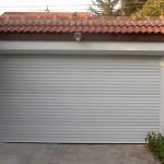 vrati garajni